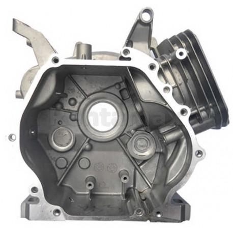 BLOCK MOTOR STD GX240
