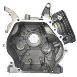 BLOCK MOTOR STD GX270
