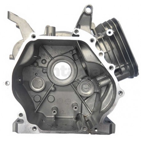 BLOCK MOTOR STD GX340