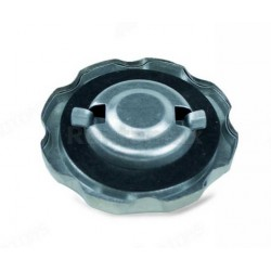 Tapon Tanque Combustible Robin Subaru EH12