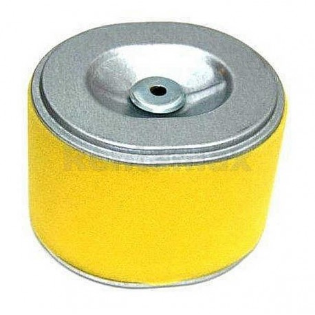 filtro aire 17210-ZE2-822   17210-ZE3-010   17210-ZE3-505
