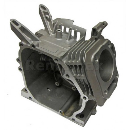 BLOCK MOTOR STD 196cc