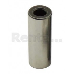 PIN PISTON 16hp