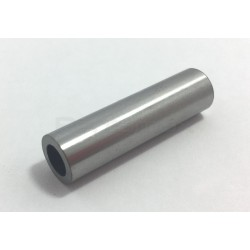 PISTON PIN 48cc
