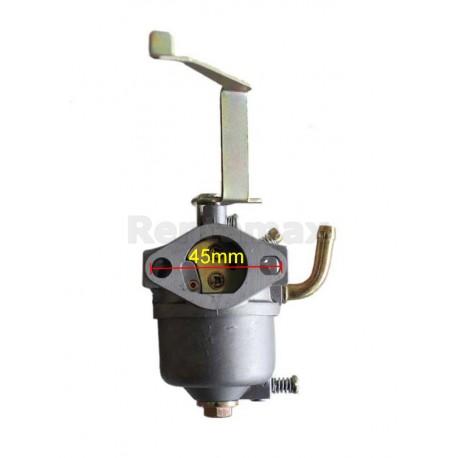 CARBURADOR Generador 650w a 1000w