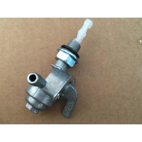llave paso combustible 064-20084-00    064-20100-00    064-20100-01    0642008400    0642010000    0642010001 Mikasa