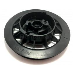 POLEA ARRANQUE PLASTICA GX270