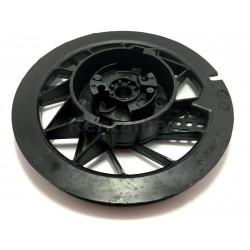 POLEA ARRANQUE PLASTICA GX340