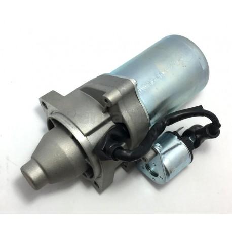 ARRANCADOR ELECTRICO GX390