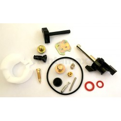 KIT REPARACION CARBURADOR 196cc