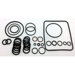 KIT O-RINGS BOMBA SERIE 1810