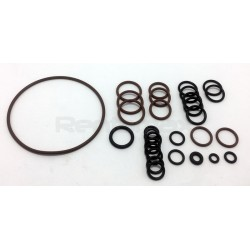 KIT O-RINGS BOMBA SERIE 2525