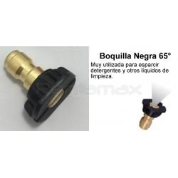 BOQUILLA HIDROLAVADORA 65ー TIPO 030