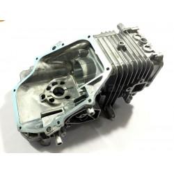 CILINDRO BLOCK Honda GC160  GCV160