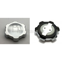 TAPON TANQUE COMBUSTIBLE EX13 EX17 EX21