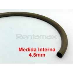 MANGUERA COMBUSTIBLE 4,5MM 95001-45200-40S