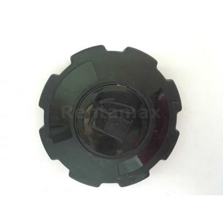 TAPON TANQUE COMBUSTIBLE PLASTICO Predator 212cc  212cc  17620-ZH7-023