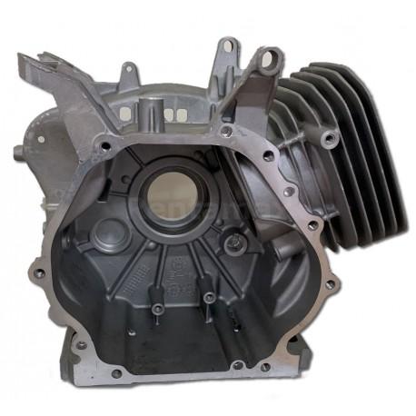 12000-Z1C-407 block cilindro gx390 188f 13hp