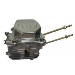 CABEZOTE ARMADO 7HP 212CC 170F 12210-ZL0-000