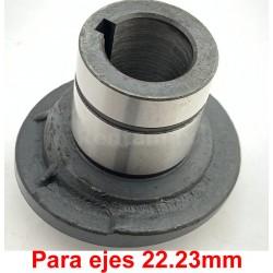 EXCENTRICA PARA 1363