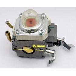 16100-Z4E-S43    16100-Z4E-S44    16100-Z4E-S45   16100-Z4E-S46  GX100 Ukrbf