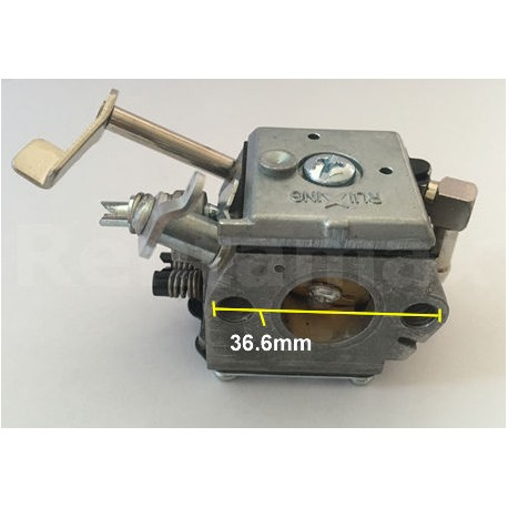 16100-Z0D-V76   Bomag 05748683