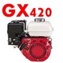 GX420