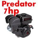 Predator 7Hp