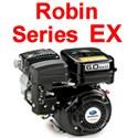 EX13  EX17  EX21  EX30