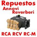RCA RCV RC-M