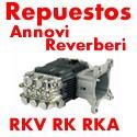 RKV RK RKA