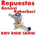 RMV RMW SRMW