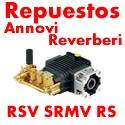 RSV SRMV RS