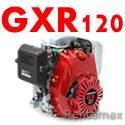 GXR120