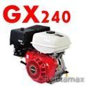 GX240