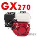 GX270