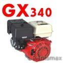 GX340